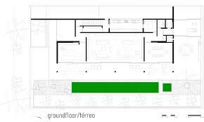 100 Marcio Kogan Plans Brick House By KARMATRENDZ