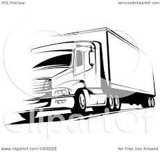 Clipart Black And White Big Rig Truck 2 - Royalty Free Vector ... Kenworth W900l Big Bob Edition V20 129x Mod Truck Euro Video Game Simulator 2 Pc Speeddoctornet Big Wallpaper 60 Page Of 3 Wallpaperdatacom 4k Dodge Red Concept 1998 Picture My What A Big Truck You Have The Ballpark Goes To Iceland Truck Sounds Youtube New Pickups From Ram Chevy Heat Up Bigtruck Competion 680 News Scs Softwares Blog The Map Is Never Enough Cars Mack Hauler Disney Pixar Toy Clipart Pencil And In Color