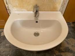 badezimmer waschbecken möbel gebraucht kaufen in nordrhein