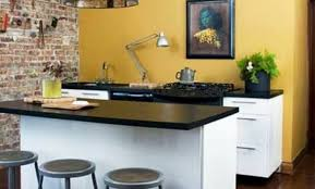 moutarde blanche en cuisine beautiful cuisine couleur moutarde pictures antoniogarcia info
