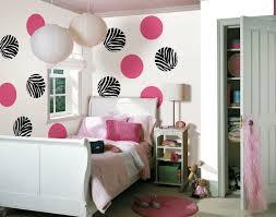 coole deko ideen und farbgestaltung fürs schlafzimmer