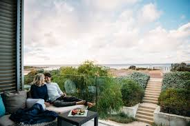 100 Luxury Accommodation Yallingup Smiths Beach Resort Hotel In Margaret River