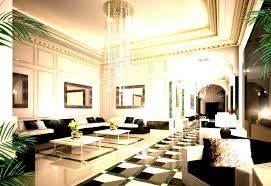 DAMAC Tower In Beirut With Interiors By Versace Home How To Decorate Your Milan Appartment With Versace Home Decor Now For Home Vogue India Culture Living Inside The New Flagship Store Style By Fire The Milano Ridences Interior Design Homes A Great Best Images Ideas Versace Pinterest Interiors And Fniture Ebay Insideom Joss Outstanding Versace Google Glamour