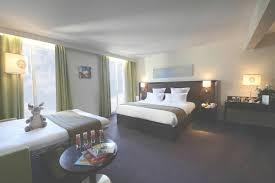 chambre familiale hotel chambre familiale strasbourg chambre familiale hotel chambre