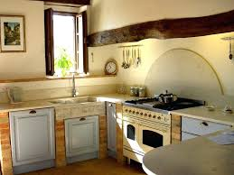 Meaning Of Rustic Cabin Style Kitchen Cabinets Tables Island Designs To Country And Beauty