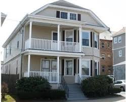 1527 purchase st new bedford ma 02740 3 bedroom apartment for