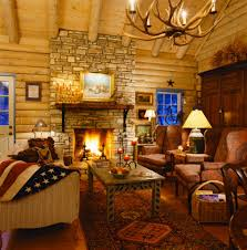 Log Home Interior Decorating Ideas Log Cabin Interior Decorating ... Best 25 Log Home Interiors Ideas On Pinterest Cabin Interior Decorating For Log Cabins Small Kitchen Designs Decorating House Photos Homes Design 47 Inside Pictures Of Cabins Fascating Ideas Bathroom With Drop In Tub Home Elegant Fashionable Paleovelocom Amazing Rustic Images Decoration Decor Room Stunning