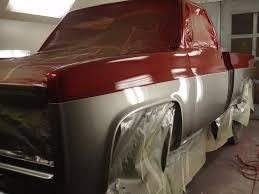 Totally Custom Lifted 86 Chevy Truck With 496 Stroker Motor ... Classic Chevy Truck Parts Gmc Tuckers Auto How To Install Replace Weatherstrip Window 7387 86 K10 Short Bed Swb Silverado 4x4 1986 Blue Silver 731987 4 Ord Lift Part 1 Rear Youtube Old Photos Collection All Busted Knuckles C10 Photo Image Gallery Gauge Cluster Dakota Digital Pickup 04cc02_o10thnnu_midwest_l_truck_tionals Tt016jpg By Vcsniper Photobucket Pinterest Square Foundation Chevrolet Suburban For Sale Hemmings Motor News 1982 Gmc Truck