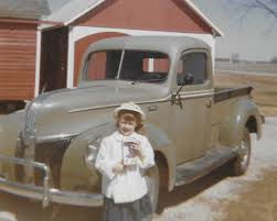 My Truck! 1941 Ford | Truck Restoration Ideas | Pinterest | Ford