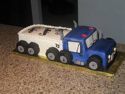 Semi Truck Cake | Desserts | Pinterest | Cake, Truck Cakes And Truck ... Cakes By Setia Built Like A Mack Truck Optimus Prime Process Semi Cake Beautiful Pinterest Truck Cakes All Betz Off Ups Delivers Birthday Semitruck Grooms First Sculpted Cakecentralcom Ulpturesandcoutscars Crafting Old Testament Man New Orange Custom Built Diaper Cake Semi