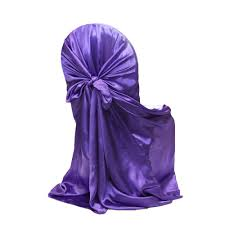 Hot Sale New 21 Color Self Tie Universal Satin Chair Cover For ... 10 Pieces Self Tie Satin Chair Cover Wedding Banquet Hotel Party Amazoncom Joyful Store Universal Selftie Selftie Gold Fniture Ivory At Cv Linens 50100pcs Covers Bow Slipcovers For Universal Chair Covers 1 Each In E15 Ldon 100 Bulk Clearance 30 Etsy 1000 Ideas About Exercise Balls On Pinterest Excerise Ball Goldsatinselftiechaircover Chairs And More Whosale Wedding Blog Tagged Spandex Limegreeatinselftiechaircover Dark Silver Platinum Your