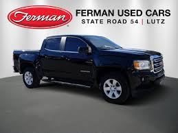 100 Autotrader Used Trucks GMC For Sale In Lithia FL 33547