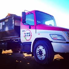 STS Waste Services Sts Ststrucking Twitter Contact Truckers Mp Do You Know How Sallites Are Transported Geospatial World Transportation Services Inc Euro Truck Simulator 2 Freightliner Fld 120 Cummins Engine Sound Wind Energy Company Pennsylvania Stx Sm Trucking Truck Pictures Scs Software Revolutionary Automatic Turn Signal Cancelation System Set To Debut Specialized Transport Solutions Home Facebook Heavy Haul Trucking