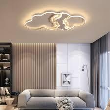 sonderangebot 20 moderne wohnzimmer flur le led