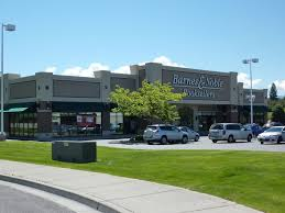 Panoramio - Photo Of Barnes & Noble-Spokane Valley Admin Author At Tran Creative Page 2 Of 16 Barnes Noble Spokane Valley Home Facebook Bn Colonial Orlando Bncolonial Twitter Elevation Raymond Ave Tupelo Ms Usa Maplogs Listing Current Auction Items Northtown Mall 144 Stores Shopping In Washington Wa Discovery Playground Public Spaces Fall Color Krispy Kreme Mapionet Amazon Books 4 Months Later The Retail Giants Bricksandmortar Neshaminy Wikipedia Contemporary Art By Naoko Morisawa Washinton Naokos Gallery