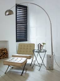 Modern Window Curtains For Living Room by 7 Contemporary Ideas For Window Coverings Contemporist