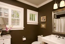 Cool Bathroom Wall Art Decorating Ideas Images In Traditional Design