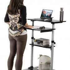 Office Max Stand Up Desk by Office Quality Workstations With Office Max Standing Desk