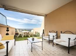 castel femme de chambre castel luxurious 90m2 2 bedrooms 2 bathrooms big terrasse