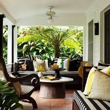 100 Hawaiian Home Design Interior Ideas Summer Trends 2017 Bedroom
