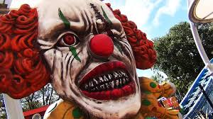 Halloween Haunt Worlds Of Fun 2015 Dates by Cedar Point Halloweekends Sept 2015 Youtube