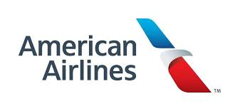American Airlines Customer Service Number Corporate fice Address
