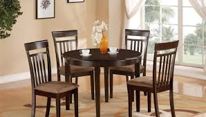 Cheap Kitchen Tables And Chairs Uk by Table Breathtaking Cheap Kitchen Table At Kmart Hypnotizing