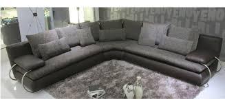 relookez votre salon les canapés d angle twenga magazine