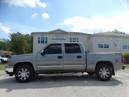 100 Select Truck Used Cars For Sale In Medina Ohio At Southern Auto Sales