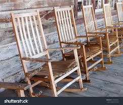 Row Rocking Chairs On Porch Stock Photo (Edit Now) 174203414 Best Rocking Chair In 20 Technobuffalo Row Chairs On Porch Stock Photo Edit Now 174203414 Swivel Glider Rocker Outdoor Patio Fniture Traditional Green Design For Your Vintage Metal Titan Al Aire Libre De Metal Banco Silla Mecedora Porche Two Toddler Recommend Titan Antique White Choice Products Indoor Wooden On License Download Or Print For Mainstays Jefferson Wrought Iron Walmartcom