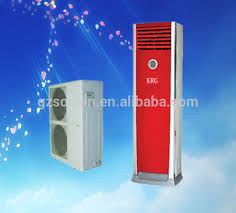 Air Conditioning Units Floor Standing by Room Floor Standing Air Conditioner 5 Ton Room Floor Standing Air