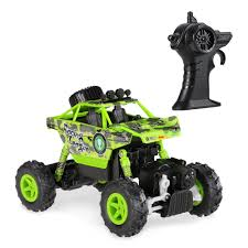 Eu SHUANGXING TOYS 1150A 1:20 2.4G 4WD RTR King Turned Climb Off ... Hot Rc Car 24g 4ch 4wd Rock Crawlers 4x4 Driving Double Motors Traxxas Stampede Xl5 110 Truck Rtr 4wd W Battery And Charger Best Choice Products 112 Scale 24ghz Remote Control Electric Monster Crusher Colors Assorted Ebay 24ghz Kt12 Rc Adventures 4 Scale Trucks In Action On Mars Nope Rc Tow Recovery With Car Trailer Youtube Eu Shuaxing Toys 1150a 120 24g King Turned Climb Off Cars Buyers Guide Reviews Must Read New Maisto Crawler Rechargeable Off Road Race Ford