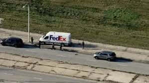Teen Charged With Stealing FedEx Delivery Truck – CBS Chicago 410 E John St Champaign Il 61820 Trulia Andersons Rode Wave Of Retail Trends Toledo Blade 1006 Page Dr 61821 Chinese Food Trucks Around Usc La Weekly 1 Dead Critically Injured In Clearing Crash Cbs Chicago Champaignurbana Area Truck Scene A Primer Chambanamscom Used Chevrolet Blazer For Sale Cargurus Trends Inc Automotive Aircraft Boat Drury Inn Suites Champaign 905 West Anthony How Decaturs Food Trucks Keep The Meals Coming On Move Axial 110 Scx10 Ii Deadbolt 4wd Rtr Towerhobbiescom