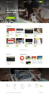 Home Page Design + 2 Inner Pages By Baranmod On Envato Studio How To Design Your Blog Home Page For Focus And Clarity Convertkit Best 25 Flat Web Ideas On Pinterest Design 18 Trends 2017 Webflow 57 Best Glitch Website Images Colors Advertising Hubspot Homepage Update Png20 Of The Paradigm Systems Cloud Solutions Expert Website Omdesign Ldon Invision Digital Product Workflow Collaboration 100 Websites Interior Designer Edit A Sharepoint Home Page Lyndacom Overview Youtube 1250 Ux Ui Web Creative