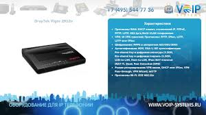 DrayTek Vigor 2912n - YouTube 1png The 7 Best Vpnenabling Devices To Buy In 2018 Vpn Tunnels Usg20wvpn Firewall User Manual Bbook Zyxel Communications Hideme Use To Unblock Voip Services Like Skype How Be Hipaa Compliant Flowroute Blog Multi Site Network Design 1 Link 2 Vpns Cfiguration And Settings Cisco Tie Line Networking Study The Approach For Virtual Private Implementation Bipac 4500vnoz 4g Lte Sim Embded Wirelessn Auto Connectivity Giganet Wireles Internet Part 3 Pia Open Duel Router Airport Extreme Voip Nettalk