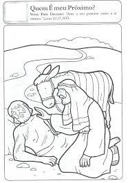 Favorite 39 Good Samaritan Clipart