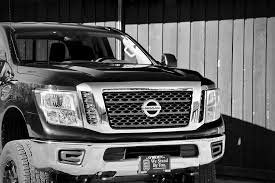Nissan Titan XD Lifted Diesel | Nissan Titan | Pinterest | Nissan ... 2010 Used Nissan Frontier Technology Package At Concord Motsport Trucks For Sale In Auburn Ss Best Auto Sales Llc 2016 Awesome New And In Ames Ia 2018 Pro Truck 11651 21 77065 Automatic Carfax Navara Pickup Year 2006 Price 4935 Sale Lovely 70 Chevrolet C10 Customised Into Crew Cab Green Magnificient Truck Maryland Dealer 2012 2017 Titan Xd 4x4 Diesel Single Sv Available 1995 Overview Cargurus Lifted For 37200 Near Ottawa Myers Orlans