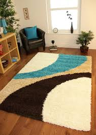Teal Brown Living Room Ideas by Teal And Brown Living Room Rugs Adenauart Com