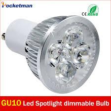 zk35 led spotlight gu10 15w 12w 9w mr16 led spot light l led