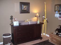babies r us dressers bedroom cherry nursery dresser and babies r us dressers