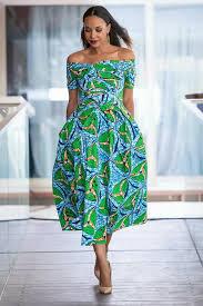 les 25 meilleures idées de la catégorie mode africaine sur