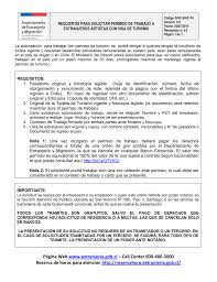 Modelo De Carta Notarial A Sus Mismos Familiares Por Problemas Interpu2026