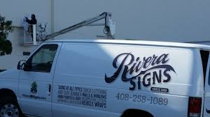 New Signs On Our Shop Truck! | Rivera Signs Pj Trailers Youtube New And Preowned Chevrolet Vehicles Whitsonmorgan Horizon Holding Competitors Revenue Employees Owler Company San Jose Dealership Momentum Golden Gate Truck Center Home Facebook Brady Buick Gmc Lubkes Gm Cars Trucks The For Advanced Information Fjm Trailer When We Left Kerbin Chapter Seven Pipelines Mission Reports Welcome Stevens Creek Toyota Vw Warren Buffett Berkshire Hathaway Buying Pilot Flying J Truck Stops
