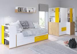 anpassbares schlafzimmer set samson