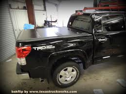 Texas Truckworks Real World Tested Bed Covers, TTW Approved! - Texas ... Retrax Bed Cover Problems Hitch Pros 7718 Lettie St Houston Tx 77075 Ypcom Best Most Functional Pickup Bed Cover Warchantcom 52018 F150 55ft Bakflip G2 Tonneau 226329 Beautiful 1957 Chevy Truck Gaylords Og Youtube 2011 Ford F250 67l Diesel 4x4 King Ranch Long Bed Loaded Out How To Buy A For Your 9 Steps With Pictures Extang Trifecta 20 Free Shipping Apex Universal Steel Pickup Rack Discount Ramps Truxedo