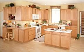 Kraftmaid Cabinet Reviews 2016 Kitchen Cabinets Price List Cabinet