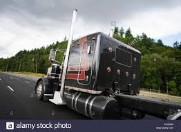 Black Classic American Bonnet Powerful Stylish Big Rig Semi Truck ... 50s Mack Truck Lineup Mack Trucks Pinterest Trucks Tractor Trailer For Children Kids Video Semi Youtube Used Trailers For Sale The Only Old School Cabover Guide Youll Ever Need Nuss Equipment Tools That Make Your Business Work 10 Things You Didnt Know About Semitrucks What Happened To Cabovers Heavytruckpartsnet Isoft Data Systems Heavy Duty Parts 2019 Ford Super F450 King Ranch Model Hlights Selfdriving Breakthrough Technologies 2017 Mit Interesting Facts And Eightnwheelers