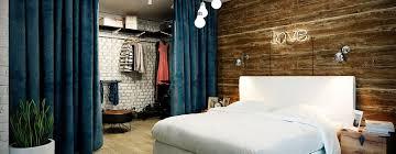 12 ideen um einen kleiderschrank im schlafzimmer zu