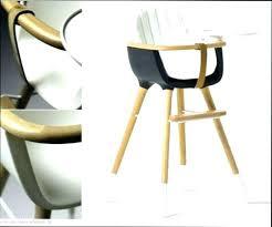 carrefour chaise haute chaise bebe carrefour chaise bebe carrefour carrefour chaise haute