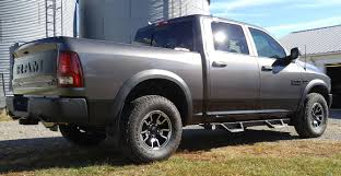 Ici Side Steps | 2019 2020 Top Upcoming Cars Buy Gm Accsories 22889279 Truck Cab Side Steps In Black With Step Ford F150 Supercrew Stealth Side Alinum Super Duty Adjustable For Bed Morgan Cporation Body Options Bully As500s Chrome Series Multifit Suv Go Rhino 6 Oe Xtreme Ii Rectangular As200 Walmartcom Isuzu At35 Arctic Trucks F150super Add Lite Amp Research Bedstep2 Retractable 02018 Dodge Learn About Regal 7 Oval From Luverne